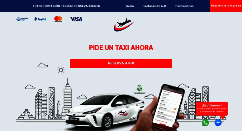 access taxisnuevaimagen mx taxis del aeropuerto taxis del