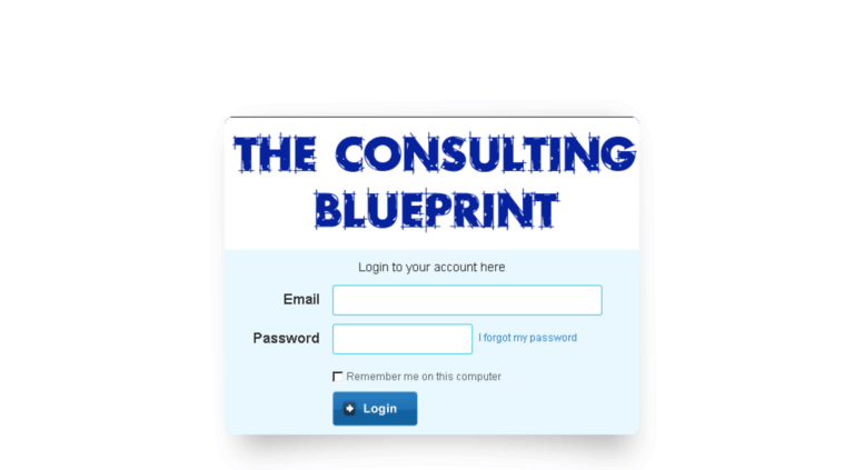 Access theconsultingblueprintkajabi kajabi easily market access theconsultingblueprintkajabi kajabi easily market sell and deliver your content online malvernweather Image collections