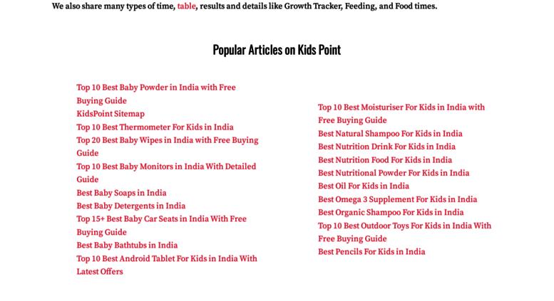 state exam date
