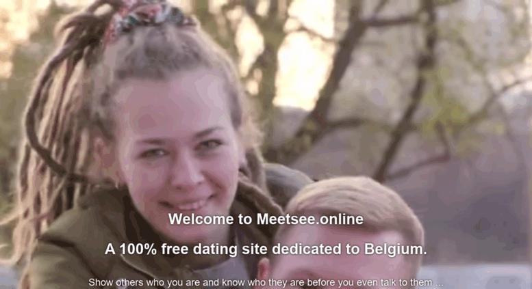 Rencontre 100 gratuit non payant rencontre trans france dominatrice paris rencontre