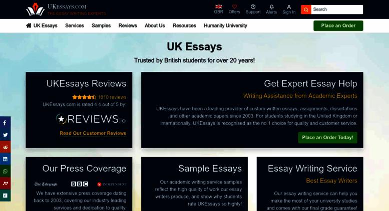 access ukessays com uk essays ukessays