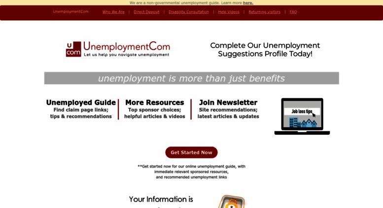 payday loans Findlay Ohio