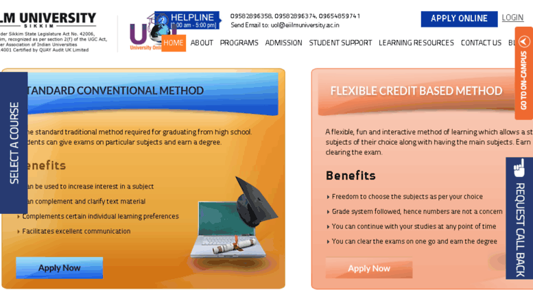 Access uoleiilmuniversity online degree and certificate access uoleiilmuniversity online degree and certificate programs eiilm university yelopaper Choice Image