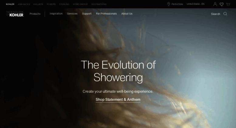 Attractive Us Kohler Photos - Kitchen Faucet Ideas ...