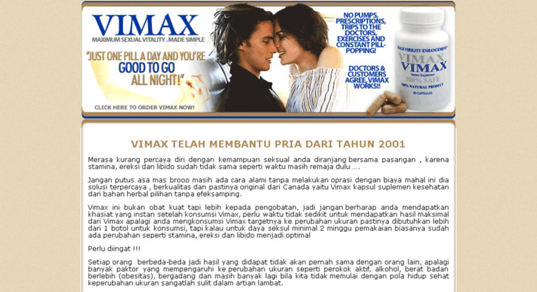 access vimax asia vimax pills indonesia