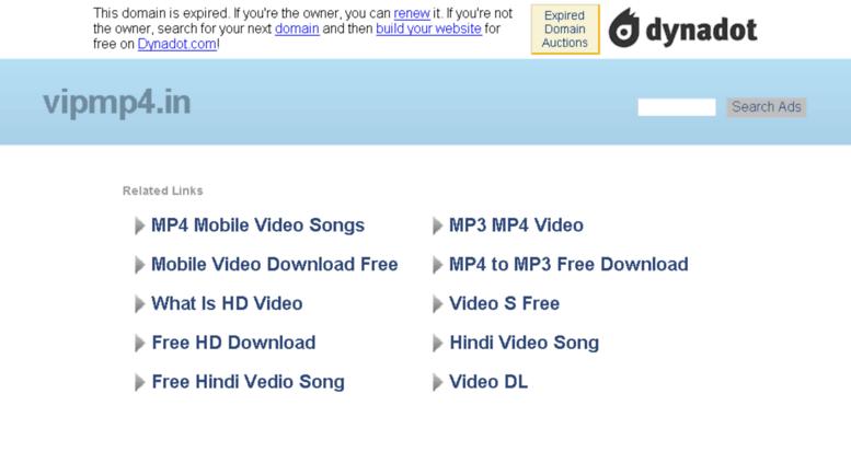Wajah Tum Ho Video Songs. Download ...