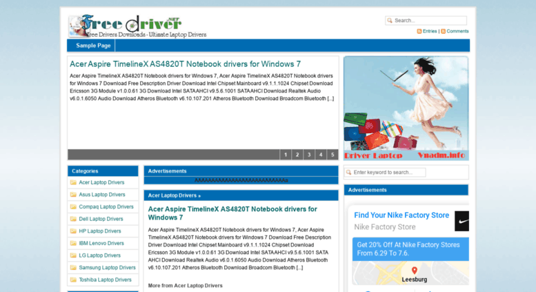 bluetooth driver windows 7 free download