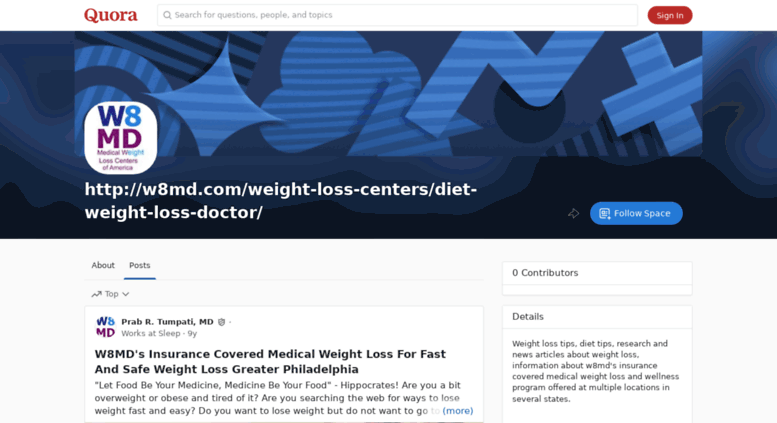 Access w8mdquora httpw8mdweight loss centersdiet w8mdquora screenshot ccuart Images