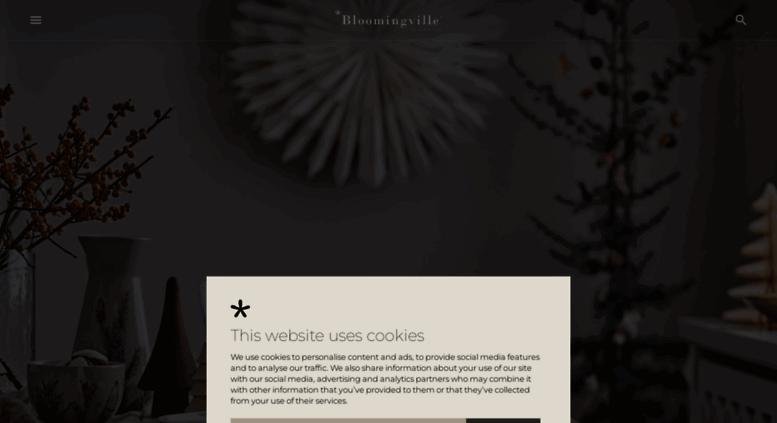 access. Black Bedroom Furniture Sets. Home Design Ideas