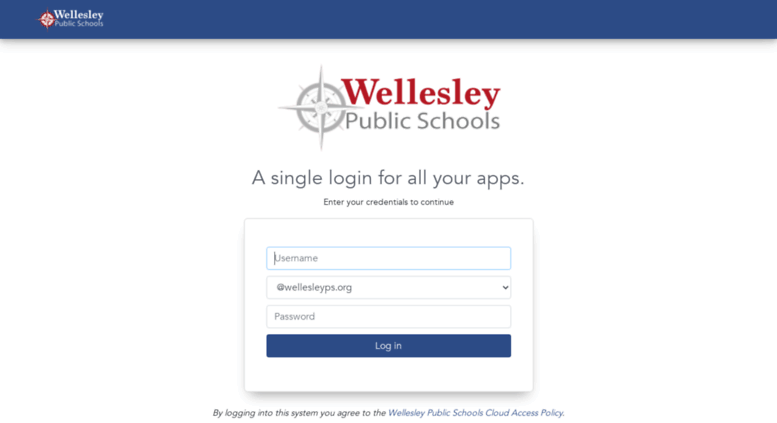 WELLESLEY PUBLIC SCHOOLS ANTI-DISCRIMINATION POLICY TO PROTECT STUDENTS AND  STAFF FROM HARASSMENT, ...