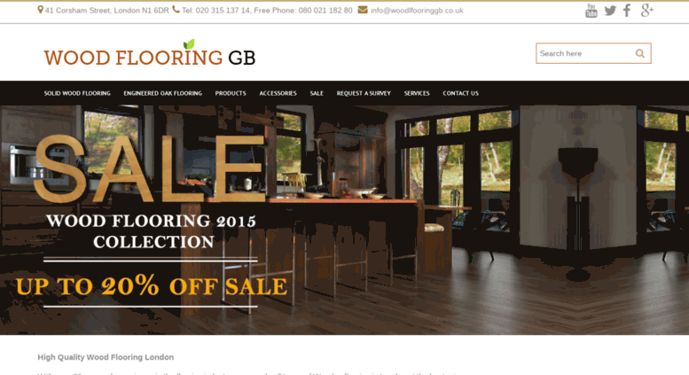 Access Woodflooringgb Floor Sanding London Wood Flooring