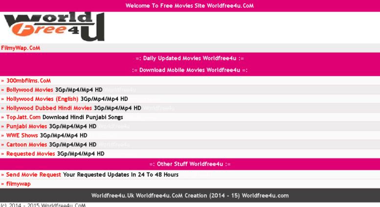 free download hollywood movie hostel hindi mp4