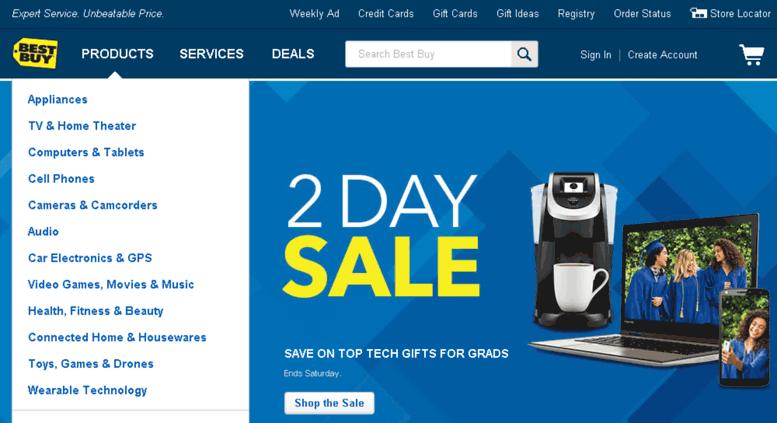 Access Www Ssl Bestbuy Com Best Buy Expert Service Unbeatable Price