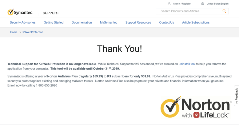 k9 web filter download