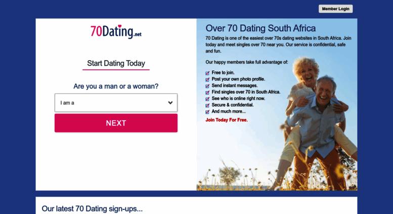 Online Dating In Edmonton The Best Free Dating App