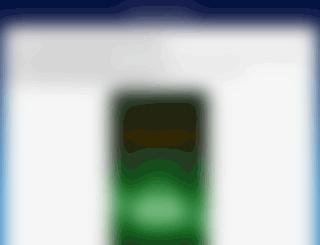 0000a-fast-proxy.de screenshot