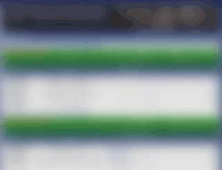 007soccerpicks.com screenshot