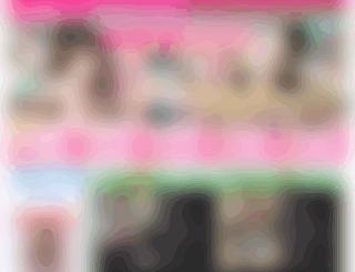 0524595525.jp screenshot