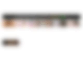 0553537708.co.kr screenshot