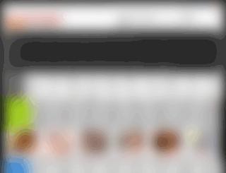 0755bf.net screenshot