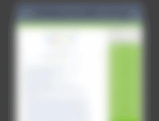 0daymusic.net screenshot