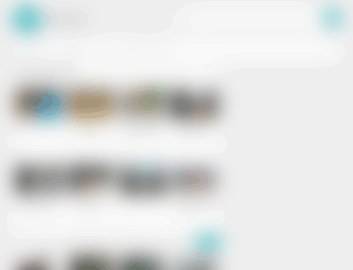 1.bestwebmoments.com screenshot