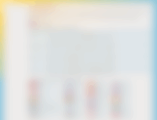 10dayweatherforecast.eu screenshot