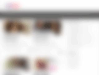 10look.com screenshot