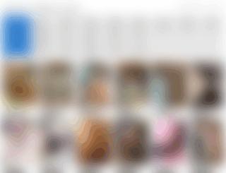 11uumm.com screenshot