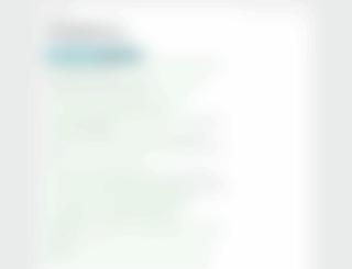 123teluguwap.com screenshot