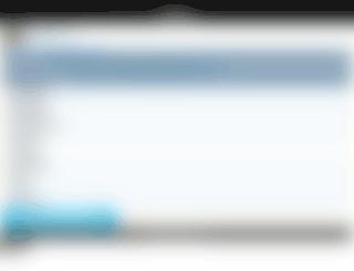 143musiq.com screenshot