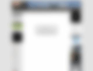 188livescore.com screenshot