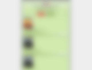 1mobigry.game-java.ru screenshot
