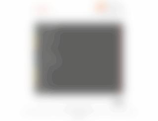 1movies.org screenshot