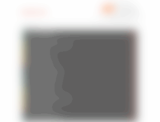 1seenontv.com screenshot