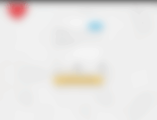 1sevgili.com screenshot