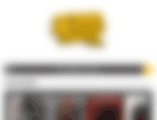 1stopmusicspot.com screenshot