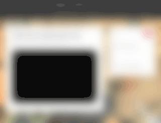 2016wallpaper.com screenshot