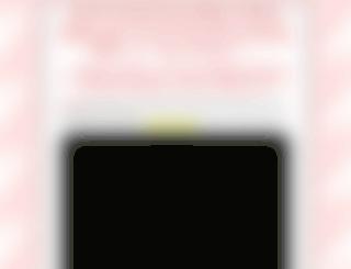 20daypersuasion.com screenshot