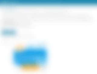 22.ipaddress.com screenshot