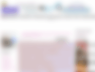 2294366811699976320_20ca8e4eab1061d80ca1f4bd750093ef847c4a89.blogspot.com screenshot