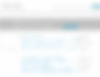2blo.net screenshot