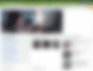 360.mmgn.com screenshot