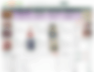 3600.cc screenshot