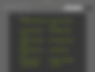 3d.gamesforkids.name screenshot