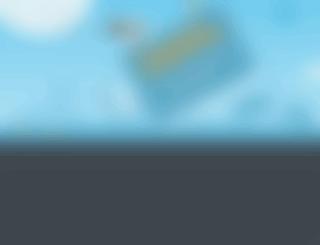 3datu.com screenshot