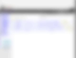 3kiddy-house.pantown.com screenshot