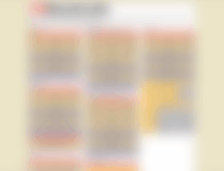 4dresult.info screenshot