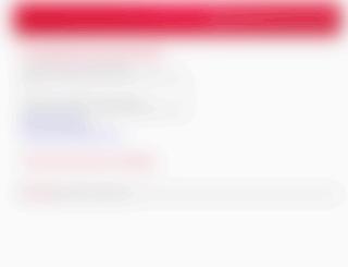 4free4u.co.uk screenshot