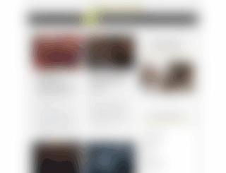 4funmovie.com screenshot